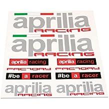 Amazon.es: aprilia - Amazon Prime