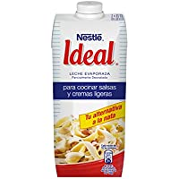 Amazon.es: Incluir no disponibles - Leche evaporada / Leche ...