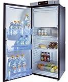 Dometic Kühlschrank RML 8555 12/230 Volt Gas 30mbar Anschlag Rechts