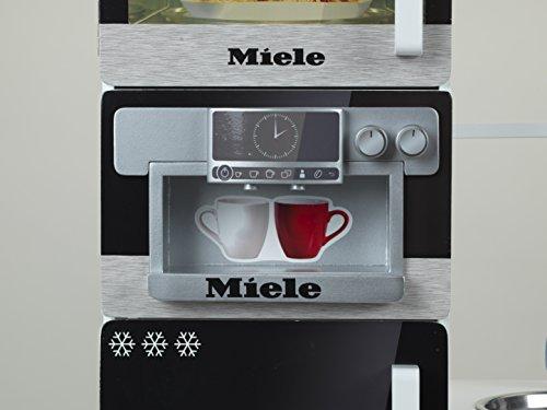 miele kche trendy excellent medium size of beliebteste kuche salamander miele kochfelder cs s. Black Bedroom Furniture Sets. Home Design Ideas