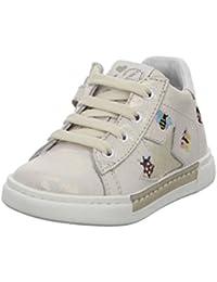 7dff10a7c44ad7 Suchergebnis auf Amazon.de für  Romagnoli  Schuhe   Handtaschen