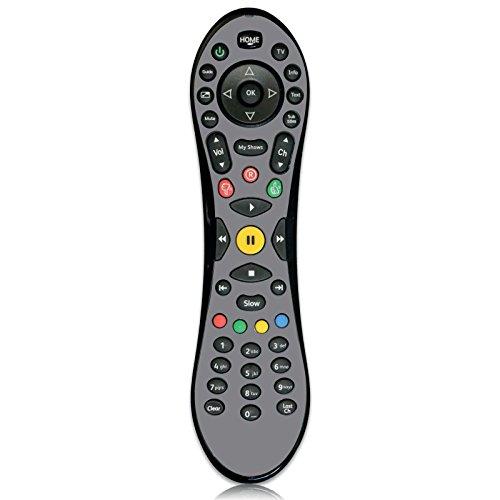 adhesivo-de-vinilo-para-mando-a-distancia-virgin-media-tivo-tv-color-liso