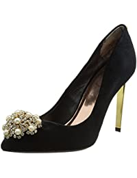 Ted Baker Damen Peetch Pumps
