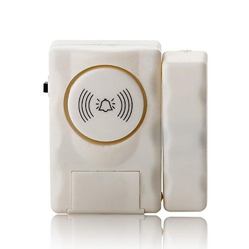 zoginr-mc06-1-timbre-para-puerta-alarma-de-seguridad-de-entrada-y-salida-para-puerta-y-ventana