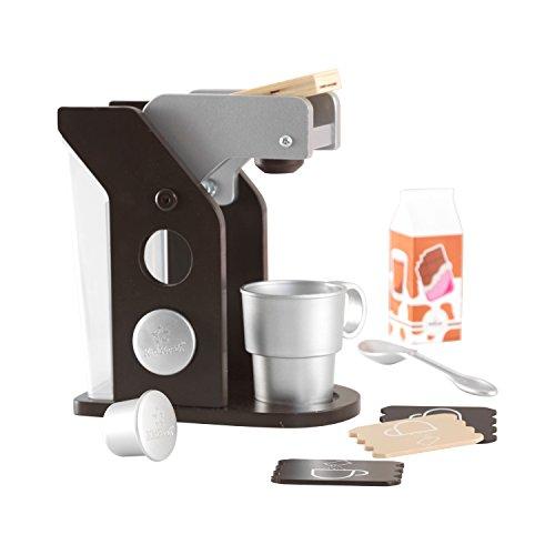 kidkraft-kaffeeset-espresso