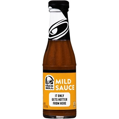 taco-mild-sauce-75-oz-pack-of-24-by-taco-bell
