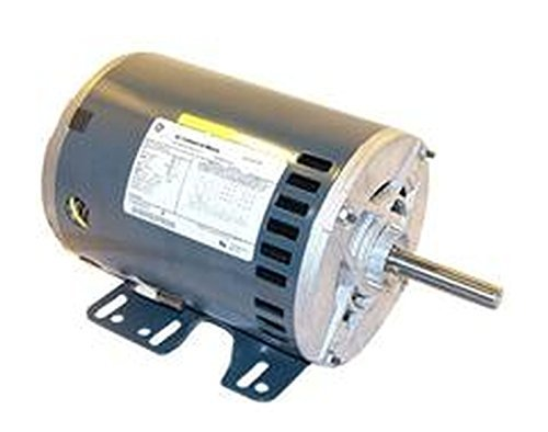 Carrier, Payne, Bryant Manufacturers Original Part Blower Motor HD56FE652, on