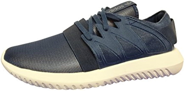 Zapato de voleibol Gel-Cyber Sensei para hombre, Tomate Cherry / Blanco / Negro, 12.5 M US