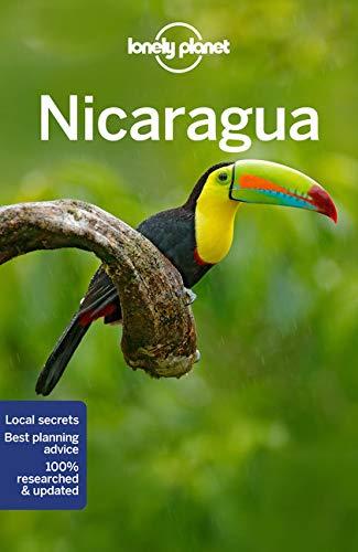 Nicaragua (Travel Guide)