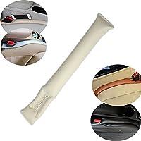Generic-Drop Stop-Gap-Sedile auto Automotive sedile Pad Gap Filler in pelle sintetica