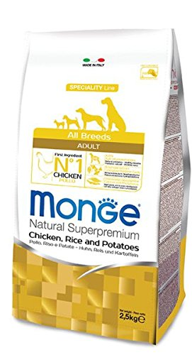 monge-all-breed-adult-pollo-riso-patate-kg25