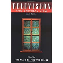 Television: The Critical View