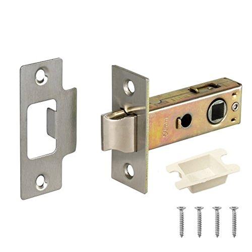 internal-door-mortice-tubular-latch-catch-lever-with-bolt-through-fixings-3-76mm-satin-zinc