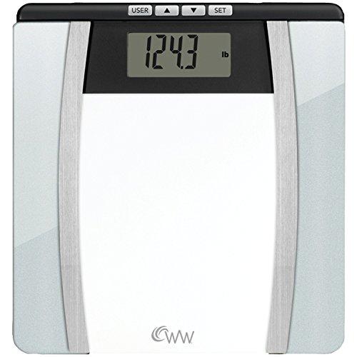 conair-ww701-bascula-de-bano-lcd-gris-color-blanco-plaza