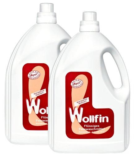 hepp-gmbh-co-kg-wollfin-sinfonie-flussiges-feinwaschmittel-konzentrat-6000-ml-2-x-3000-ml-henkelflas
