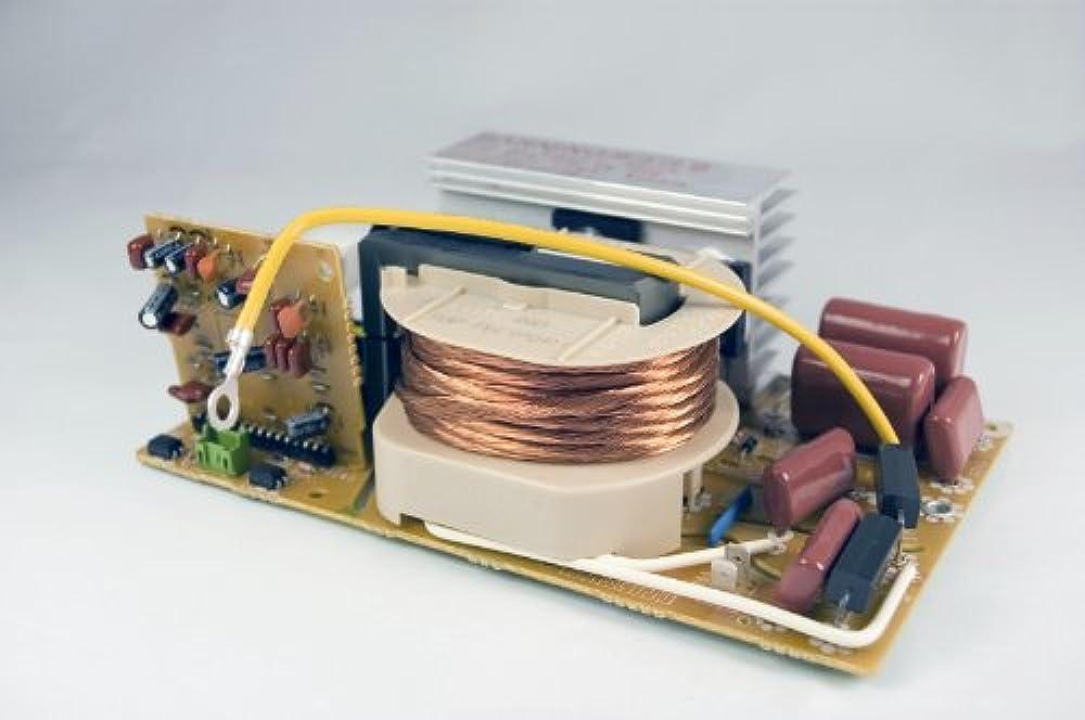 Panasonic Kühlschrank Side By Side : Купить инверторы бытовые panasonic ✓ wechselrichter pan