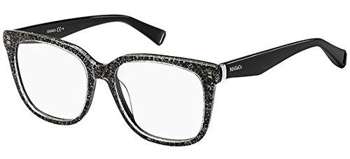 Max Max&Co CO.350, Acetat Damenbrill