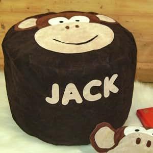 Furniture Childrens Chairs Bean Bags
