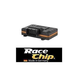 Boitier RACECHIP ULTIMATE pour Peugeot 308 HDi FAP 115 114 Cv | + 30 Cv