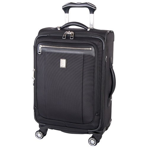 travelpro-platinum-magna-2-20-inch-expandable-business-plus-spinner
