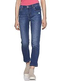 Boyfriend Women s Jeans   Jeggings  Buy Boyfriend Women s Jeans ... 392d0074f71