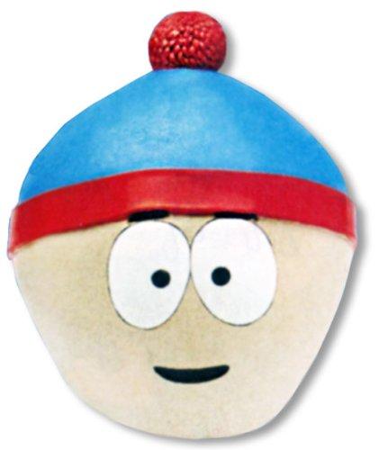 South Park Maske Stan (Cartman Halloween)