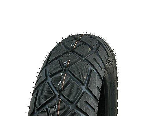 - heidenau k58 120 r13 65 l/b/78 db - pneumatici per moto