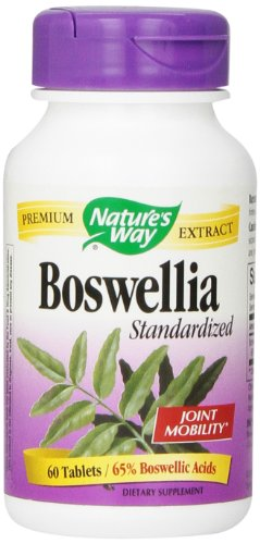 natures-way-boswellia-standardized-60-tablets