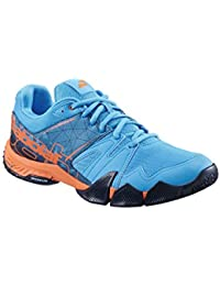 41695310c Amazon.es  zapatillas padel  Zapatos y complementos