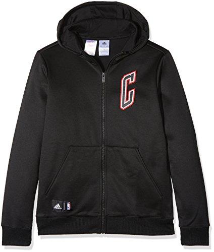 Adidas - FNWR Hoody - Sweat-Shirt - Garçon