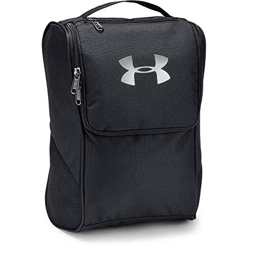 Under Armour Shoe Bag Backpack