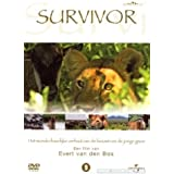 Survivor [ 2009 ] extra's [ Evert van den Bos ] by Evert van den Bos
