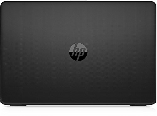 HP-HP-15-HP-Notebook-15-BS549TU-2017-156-inch-Laptop-Celeron-N30604GB500GBWindows-10-Home-Single-Language64-bitIntegrated-Graphics-Jet-Black