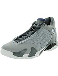 Disponibles Zapatos No Amazon Retro Incluir esJordan 14 Para ED2W9HI