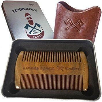 barba-pettine-a-doppia-azione-uomini-regalo-pettine-sandalo-per-barba-e-custodia-in-pelle-reale-form