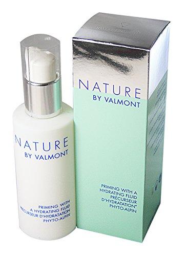 Valmont Nature - Priming With A Hydrating Fluid - Précurseur d'hydratation - 125 ml