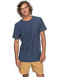 Quiksilver Kentin T-Shirt Homme