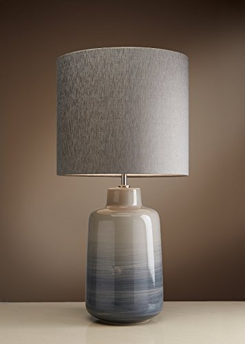 bacardi-table-lamp