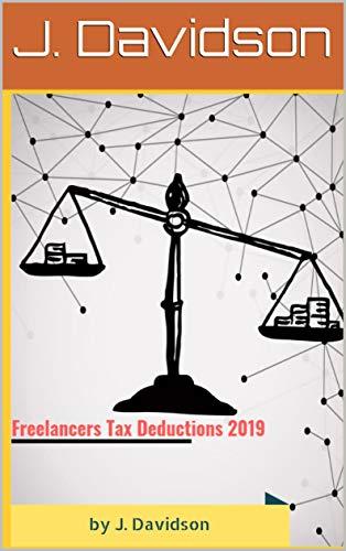 Descargar Freelancers Tax Deductions 2019 PDF Gratis