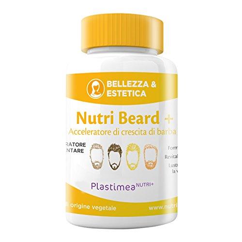 acceleratore-della-crescita-dei-capelli-de-della-barba-scorta-di-un-mese-per-contrastare-la-caduta-d