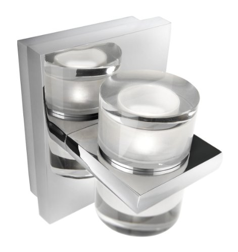 philips-instyle-aplique-37242-11-13-lmpara-interior-corriente-alterna-led-cromo-vidrio-metal-moderno