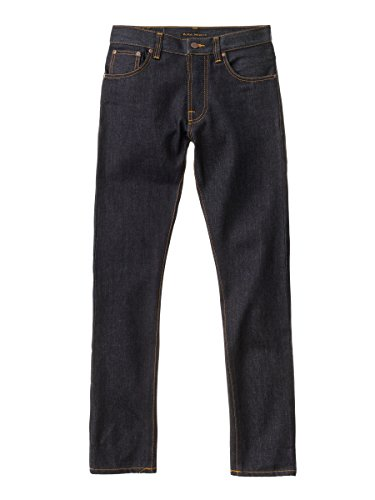 nudie-jeans-mens-dude-dan-jeans-blue-dry-classic-navy-w34-l32-manufacturer-size-l32w34