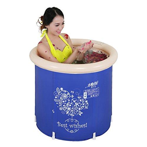 vasca-per-adulti-vasca-gonfiabile-ispessimento-vaschetta-per-il-bagno-bambini-tub-rilascioa