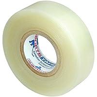 Sport Tape Hockey del surtidor de PVC Tape 24mm