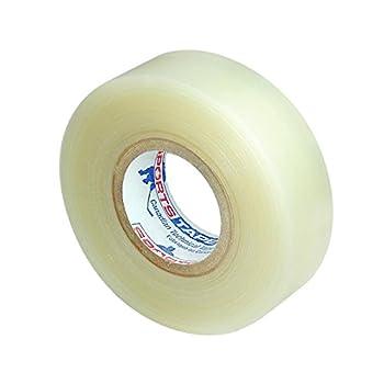 Sport Tape Hockey del...