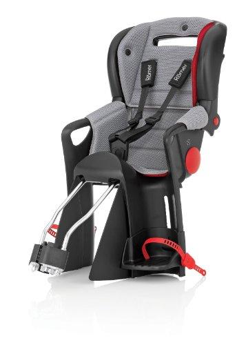Römer Remorque Vélo - Jockey Comfort