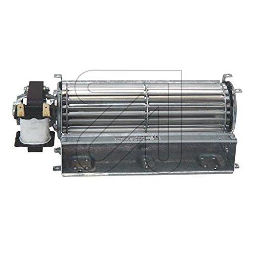 Lüfter/Motor links 28FR010 (Tangential-motor)