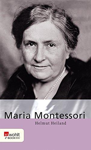 maria-montessori-e-book-monographie-german-edition