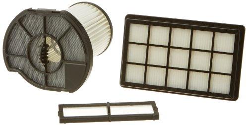 menalux-f-442-jugo-de-filtros-para-dirt-devil-centrixx