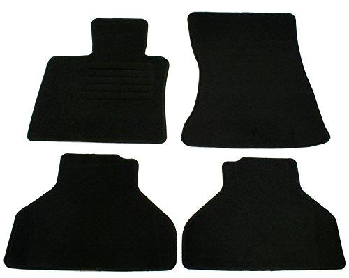 velours-passform-fussmatten-set-schwarz-fur-bmw-x5-e70-mod-bj-3-07-8-13